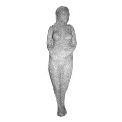 """Die Affäre """"Sizilianische Venus"""" (2017)"""