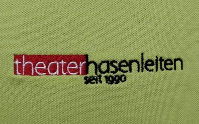 Pension Schöller (2005)