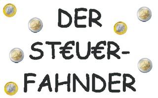 Der Steuerfahnder (2007)