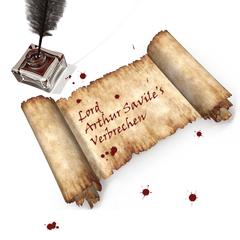 Lord Arthur Saviles Verbrechen (2012)
